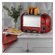Catering Toaster Commercial Catering Equipment Lincat Grills Dualit Toasters
