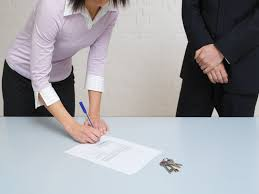 10 Contractor Non Compete Agreement What You Need To Know Before Signing A Non Compete Agreement