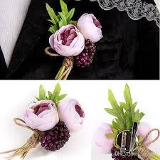 wedding flowers cheap groom wedding boutonnieres corsage flowers wedding corsage prom