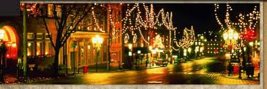 bethlehem pennsylvania christmas lights hotel bethlehem great hotel and great downtown elope in the