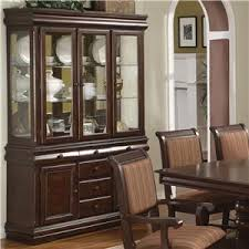 How To Display China In A Hutch China Cabinets Buffets Servers Orland Park Chicago Il China