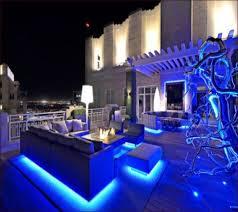 outdoor led lights string home design ideas outdoor led lights