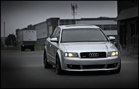 b6 a4 wheel thread