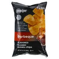 Cape Cod Russet Potato Chips - potato chips meijer com