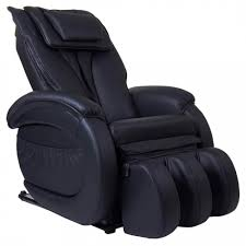 Recliner Massage Chairs Leather Infinity It 9800 Massage Chair Emassagechair Com