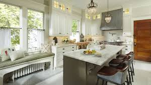 kitchen with painted cabinets preserve the beauty of painted cabinets care u0026 maintenance
