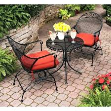 Outdoor Patio Furniture Sets Sale Walmart Patio Furniture Outdoor Patio Furniture Patio Furniture