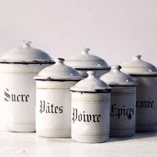 white canisters for kitchen canisters interesting kitchen canisters white