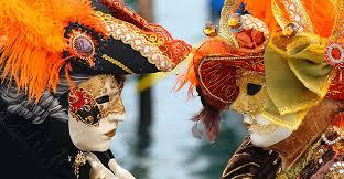 five must visit mardi gras celebrations around the world