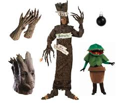 groot costume guardians of the galaxy costumes rocket raccoon