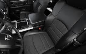 100 reviews dodge ram 1500 sport interior on margojoyo com