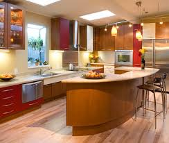 ada kitchen design styleture notable designs functional living spacesa palo alto