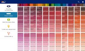 dulux colour chart for bedrooms cryp us