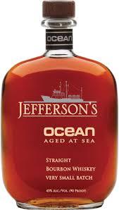 cadeau autour du whisky les 80 meilleures images du tableau bourbons sur pinterest