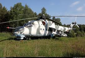 mil mi 24d east germany air force mi 24 35 pinterest east