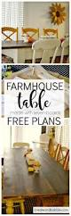 Diy Furniture Plans by 87 Best Farmhouse Diy Images On Pinterest Farmhouse Style