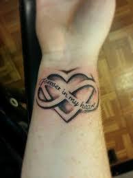 download 2 person heart tattoo danielhuscroft com