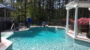 making your pool sparkle since 1965 pool cleaning marietta pool