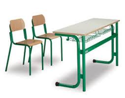 sedie scolastiche scuola sirianni