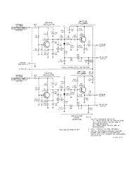 8877 Lifier Schematic Diagram Results Page 81 About U002740 Watt Hi Fi Amplifier U0027 Searching