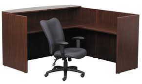 Office Chairs With Price List Office Furniture My Rooms Furniture Gallery