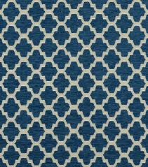 covington upholstery fabric 58