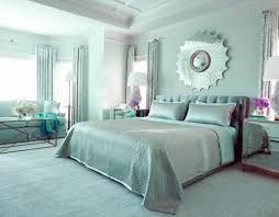 bedroom bedroom decorating ideas bedrooms bedroom captivating bedroom decorating ideas 5 bedroom decorating ideas