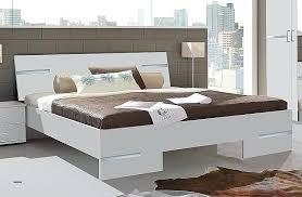 meuble de chambre conforama conforama meuble chambre armoire de chambre conforama medium size of