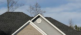 Red Eagle Roofing by American Eagle Roofing Roofing Contractors In Texas