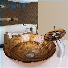 online get cheap bathroom lavatory sinks aliexpress com alibaba
