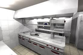 cuisine professionnelle prix décoration prix cuisine professionnelle restaurant 99 lille