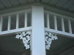 deck and porches photo albums casey building solutions