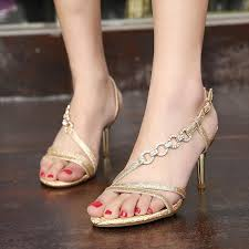 designer stiletto heels designer stiletto heels sandals 2016 new sandals peep toe