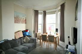 the living room leeds living room leeds interior design free