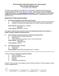 Administrative Assistant Job Duties Resume by Escrow Officer Job Description Resume Free Resume Example And