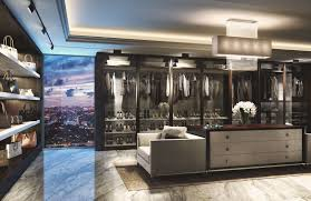 30 walk in closets you won u0027t mind living in