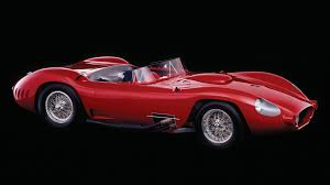 maserati 350s 1956 maserati 450s wallpapers u0026 hd images wsupercars