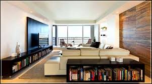 Simple Apartment Design Ideas Living Room Decorations On A Home - Apartment design concept