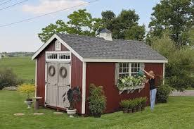 shed design garden shed decor ideas u2013 home design and decorating