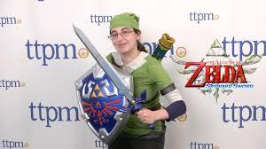 link costumes for halloween world of nintendo legend of zelda link deluxe child u0027s costume from