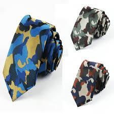 online buy wholesale cool skinny ties from china cool skinny ties