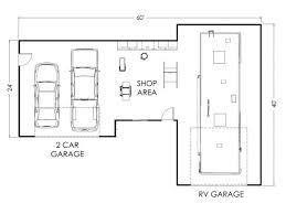 apartments 2 car garage apartment floor plans floor plans for 2