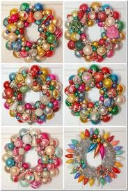 25 unique vintage ornaments ideas on diy