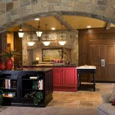 kitchen ls ideas kitchen bath ideas 11 photos interior design reviews