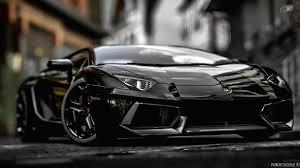 future lamborghini models new 2016 lamborghini aventador concept future cars models