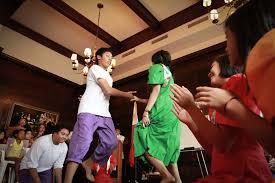 different types of dance list of philippine folk dances lovetoknow