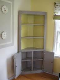 Bathroom Storage Corner Cabinet Best 25 Corner Cabinets Ideas On Pinterest Corner Cabinet