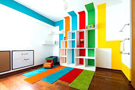 home interior wall play room ideas ideas for playroom home interior figurines