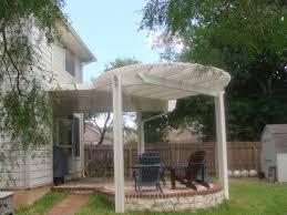 patios u0026 pergolas college station tx lone star patio u0026 outdoor