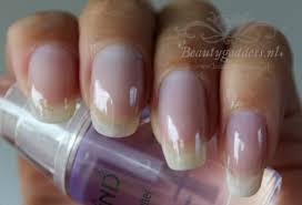 trind natural nail care u2013 beautygoddess nl